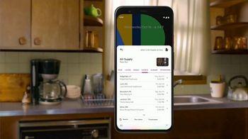 Google Assistant TV Spot, 'Stumptown: On Tour' - Thumbnail 2