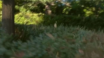 STIHL TV Spot, 'Battery Power: Ready for Any Landscape Challenge' - Thumbnail 3