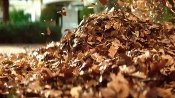 STIHL TV Spot, 'Battery Power: Ready for Any Landscape Challenge' - Thumbnail 4