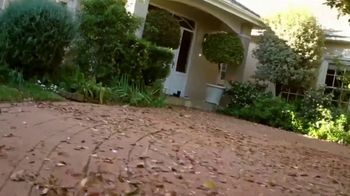 STIHL TV Spot, 'Battery Power: Ready for Any Landscape Challenge' - Thumbnail 7