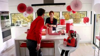Bryant Heating & Cooling TV Spot, 'Little Things: $1,530'
