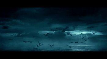Maleficent: Mistress of Evil - Alternate Trailer 80