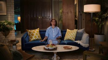 Sling TV Spot, 'Don't Go Out' Featuring Maya Rudolph - Thumbnail 1