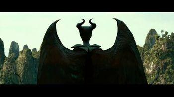 Maleficent: Mistress of Evil - Alternate Trailer 85