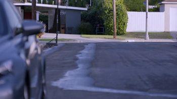Metromile TV Spot, 'Street Cleaning Day' - Thumbnail 1