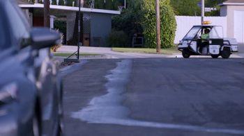 Metromile TV Spot, 'Street Cleaning Day' - Thumbnail 2