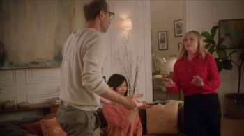 XFINITY X1 Voice Remote TV Spot, 'Search-itus: 79.99 Per Month' Featuring Amy Poehler - Thumbnail 1