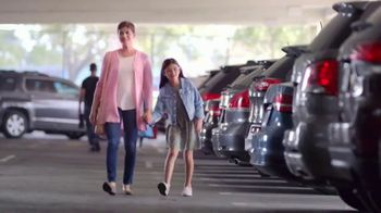 AutoNation TV Spot, 'Pink Plates: 2019 F-150 STX' Song by Andy Grammar - Thumbnail 1