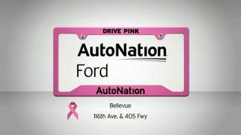 AutoNation TV Spot, 'Pink Plates: 2019 F-150 STX' Song by Andy Grammar - Thumbnail 7