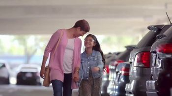 AutoNation TV Spot, 'Pink Plates: 2019 F-150 STX' Song by Andy Grammar