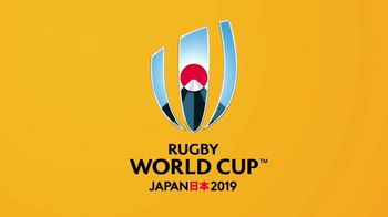 NBC Sports Gold TV Spot, '2019 Rugby World Cup' - Thumbnail 2