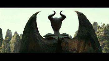Maleficent: Mistress of Evil - Alternate Trailer 87