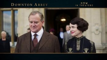 Downton Abbey - Alternate Trailer 33