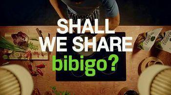 Bibigo TV Spot, 'Shall We Share?' - Thumbnail 1