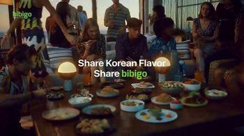 Bibigo TV Spot, 'Shall We Share?' - Thumbnail 9