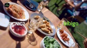 Bibigo TV Spot, 'Shall We Share?' - Thumbnail 4