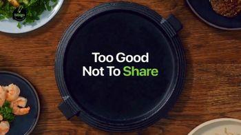 Bibigo TV Spot, 'Shall We Share?' - Thumbnail 8