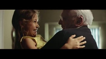 Bayer AG TV Spot, \'This Is Why We Science: Heart of a Family\'