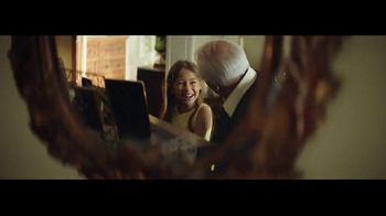 Bayer AG TV Spot, 'This Is Why We Science: Heart of a Family' - Thumbnail 7