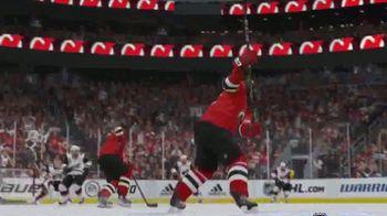 NHL 20 TV Spot, 'Rage Quit' Featuring P.K. Subban, Auston Matthews, Alexander Ovechkin - Thumbnail 6