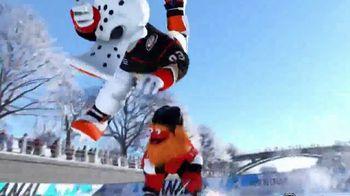 NHL 20 TV Spot, 'Rage Quit' Featuring P.K. Subban, Auston Matthews, Alexander Ovechkin - Thumbnail 7
