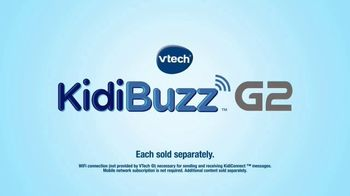 KidiBuzz G2 TV Spot, 'Disney Channel: Be Silly, Get Creative and Try New Things' - Thumbnail 7