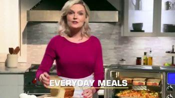 Emeril Lagasse Power AirFryer360 TV Spot, 'Emeril in Your Kitchen' - Thumbnail 6