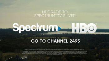 Spectrum On Demand TV Spot, 'HBO Packages' - Thumbnail 8