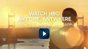 Spectrum On Demand TV Spot, 'HBO Packages' - Thumbnail 7