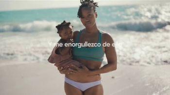 Venus TV Spot, 'Enorgullecerse' [Spanish] - Thumbnail 8
