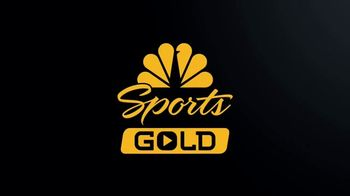 NBC Sports Gold TV Spot, '2019 Rugby World Cup' - Thumbnail 1