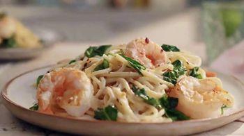 Home Chef TV Spot, 'Go Together'