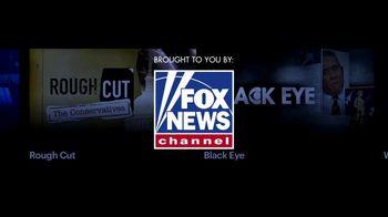 FOX Nation TV Spot, 'Still Not A Part of Fox Nation?' - Thumbnail 2