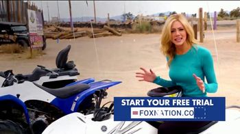 FOX Nation TV Spot, 'Still Not A Part of Fox Nation?' - Thumbnail 3