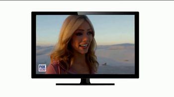 FOX Nation TV Spot, 'Still Not A Part of Fox Nation?' - Thumbnail 4