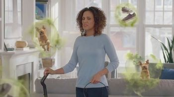 Febreze FABRIC TV Spot, 'Tackle Tough Odors'