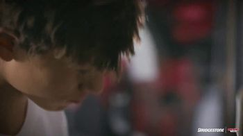 Bridgestone TV Spot, 'Arizona Cardinals' - Thumbnail 3