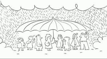 Drink Marvelously: Umbrella thumbnail