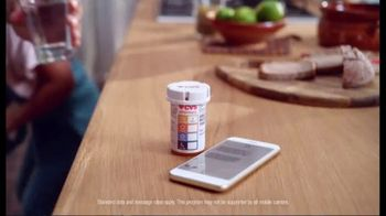 CVS Health TV Spot, 'Better' - Thumbnail 3