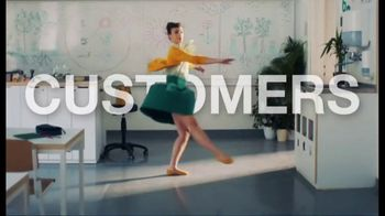 CVS Health TV Spot, 'Better' - Thumbnail 4