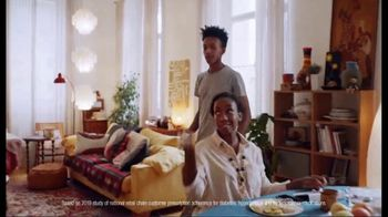 CVS Health TV Spot, 'Better' - Thumbnail 8