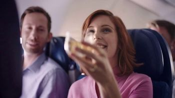 Hawaiian Airlines TV Spot, 'The Adventurer Within' - Thumbnail 5