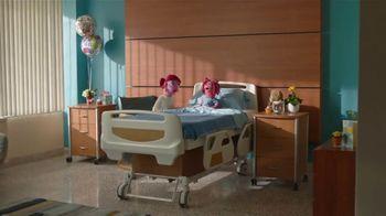 Bright Health TV Spot, 'Post Op' - Thumbnail 1