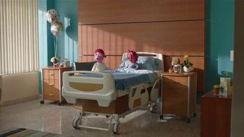 Bright Health TV Spot, 'Post Op' - Thumbnail 2