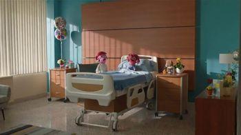 Bright Health TV Spot, 'Post Op' - Thumbnail 8