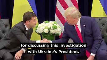 Donald J. Trump for President TV Spot, 'Facts' - Thumbnail 8