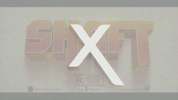 XFINITY On Demand TV Spot, 'Shaft' - Thumbnail 9