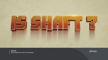 XFINITY On Demand TV Spot, 'Shaft' - Thumbnail 3