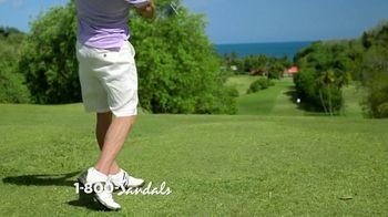 Sandals Resorts TV Spot, 'Somewhere in the Caribbean' - Thumbnail 1