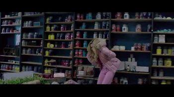 Zombieland: Double Tap - Alternate Trailer 16